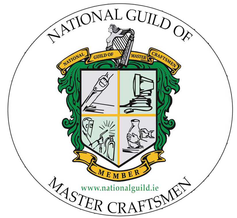 roof repairs dublin | low cost roof repairs | call the roofing experts | national guild